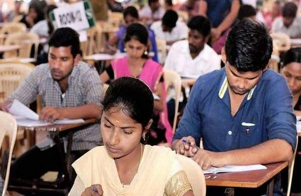 TNPSC Group 2 Prelims 2018 Results