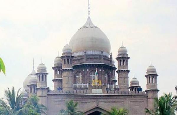 Hyderabad_HC