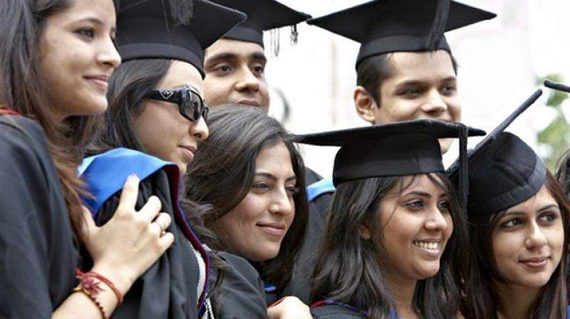 Indian students engage more in extra classes, co-curricular