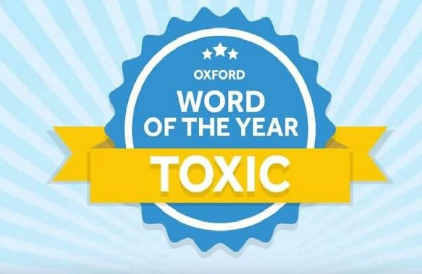 It is quite interesting to know how words are shortlisted and chosen