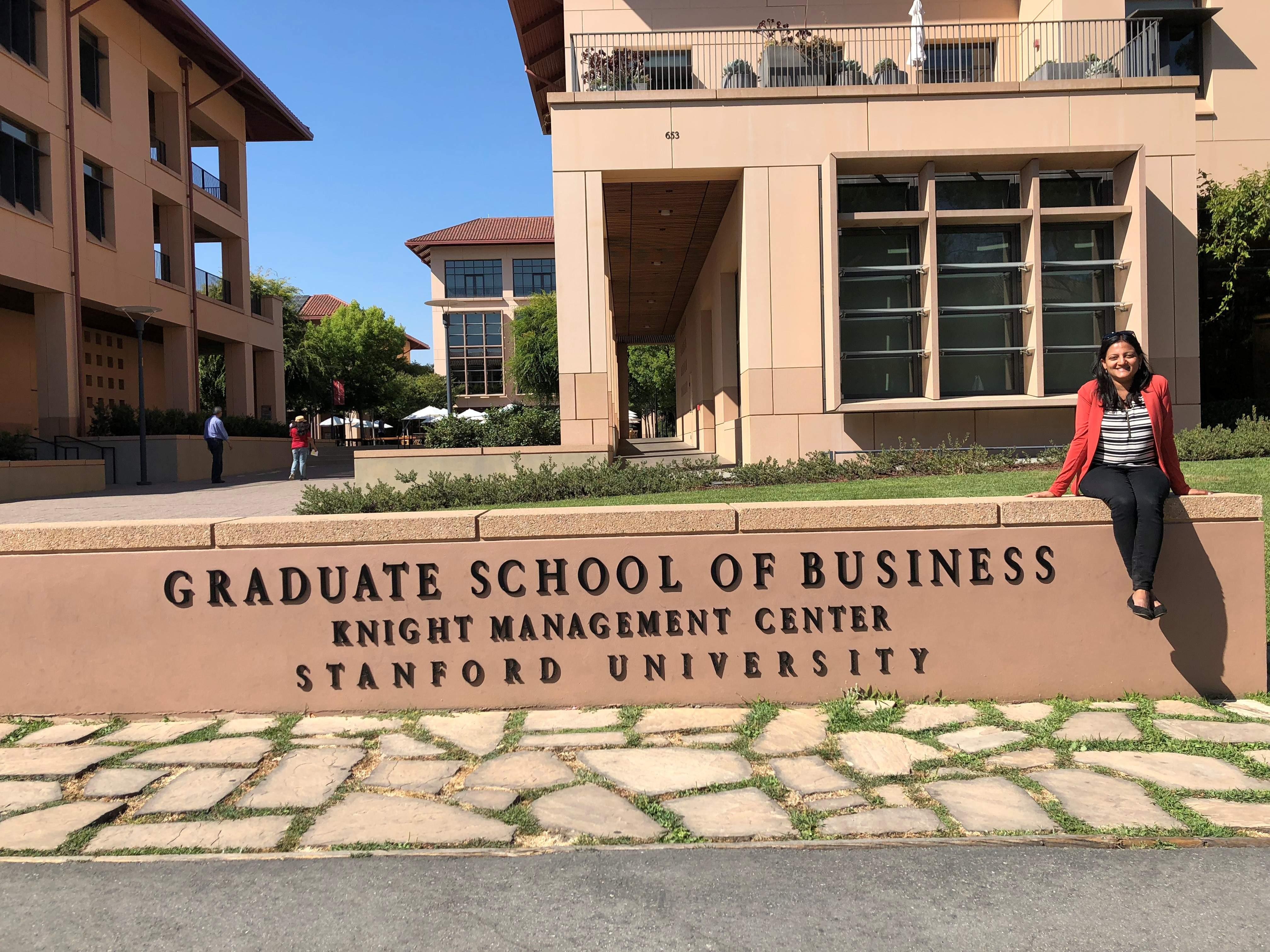 Deepthi_Rao,_Alumni,_Stanford_Graduate_School_of_Business