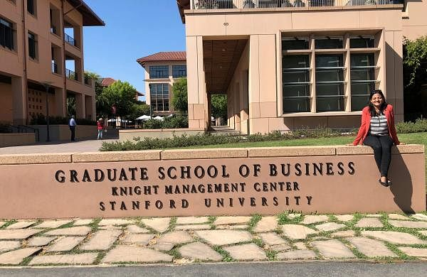 Deepthi_Rao,_Alumni,_Stanford_Graduate_School_of_Business