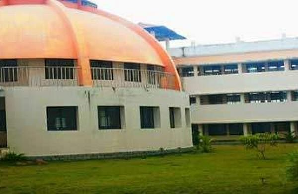 Kerala Technological University in Thiruvananthapuram (KTU)