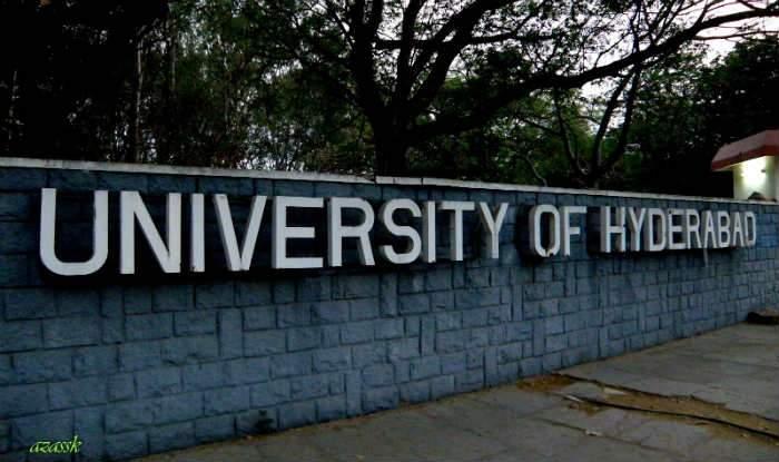 University-of-Hyderabad22