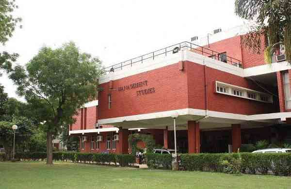 delhi-school-of-economics-coho