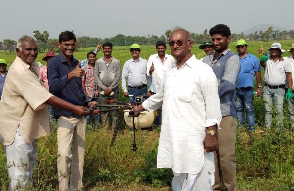 drone_demo_to_farmers_2