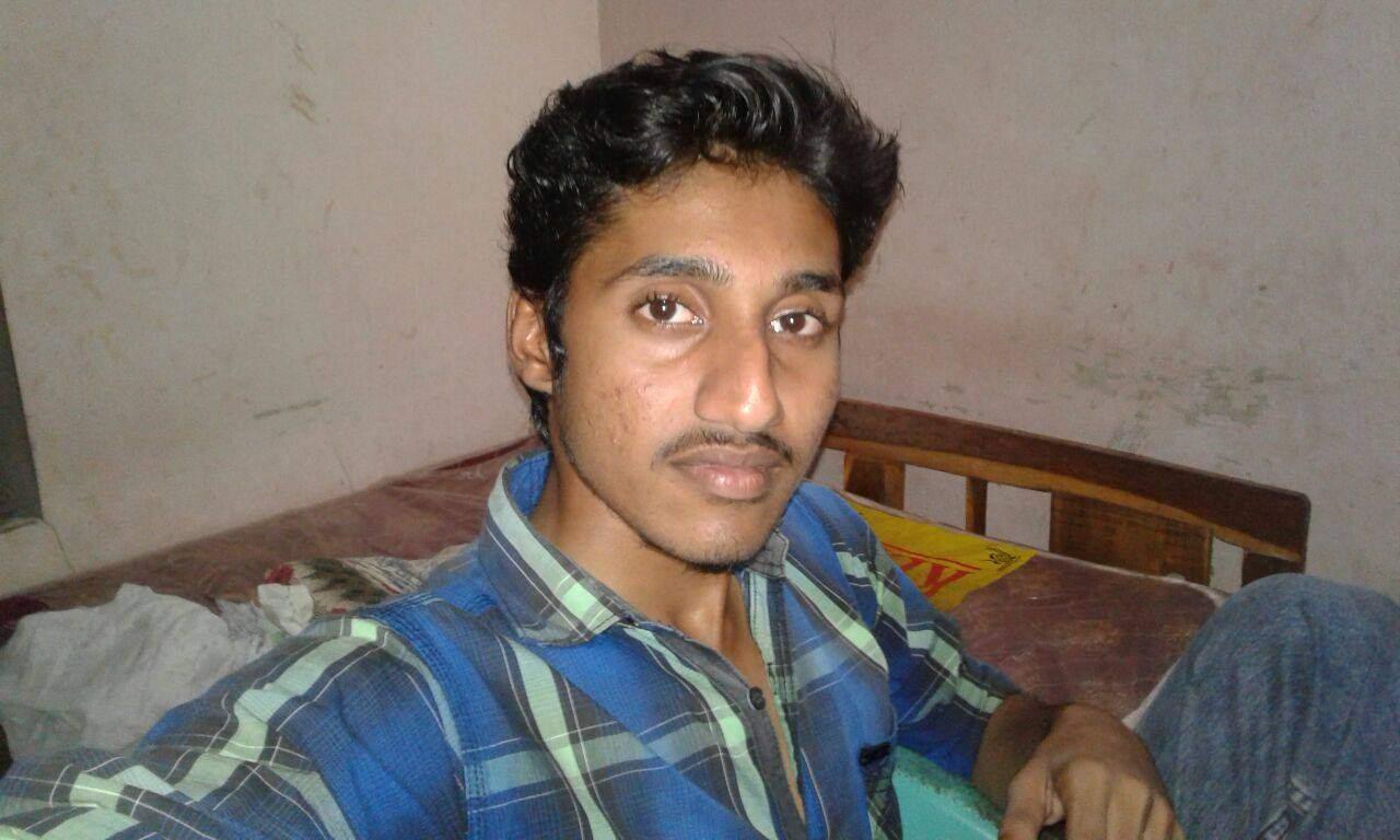 SFI CFI Violence Abhimanyu