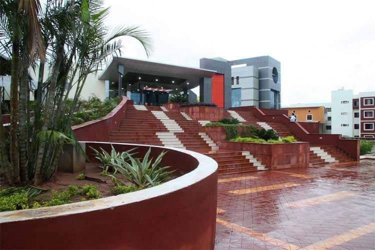 KIIT-University