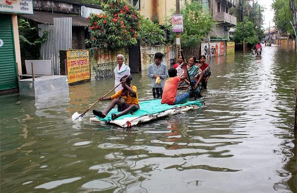 Bengal_Flood-PTI