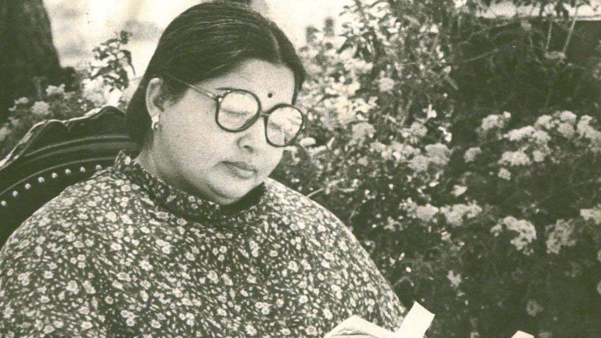 jayalalitha old rare photos