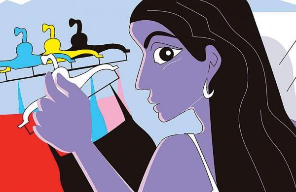 Shocking Girls Find Hidden Camera In Chennai Women Hostel