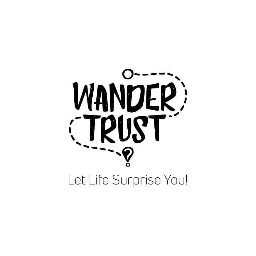 WanderTrust Surprise Travel Destination