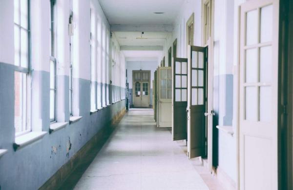 Schools_Pexels