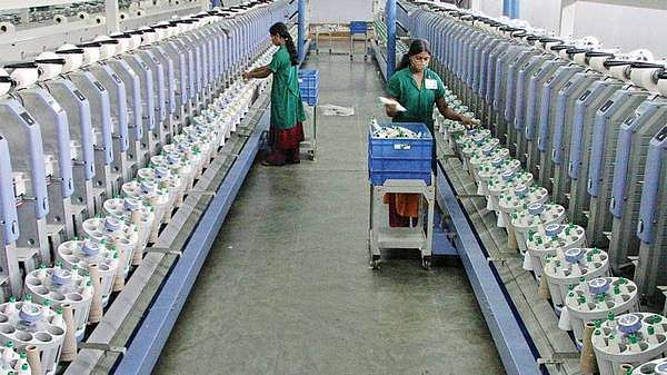 bangladesh_spinning_mill