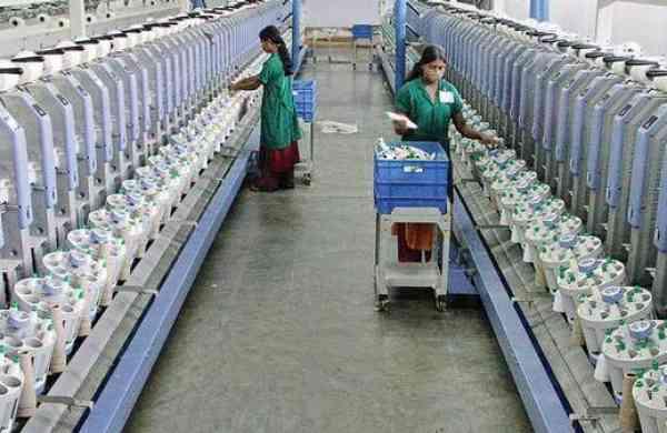 bangladesh_spinning_mill