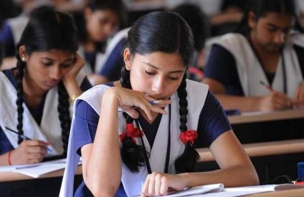 Every night, she would go home, and try to be brave in front of her parents, for she knew they had done everything they could to provide for her   Representative Image   Courtesy: FranchiseIndia