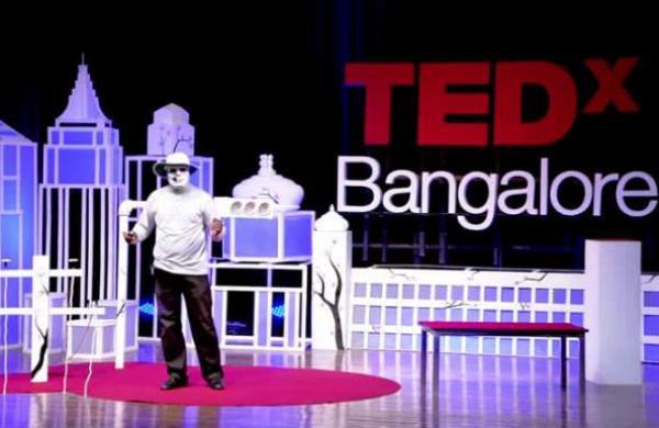 tedx_Bangalore