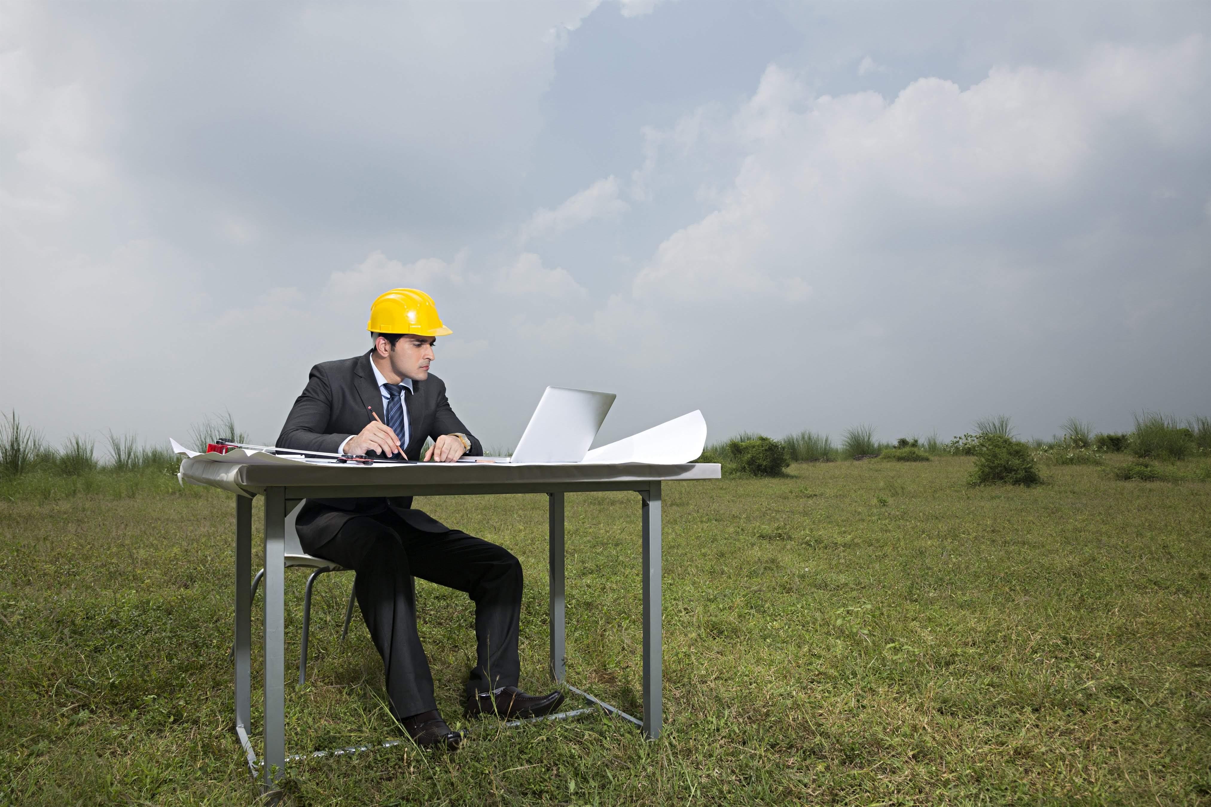 environmental_civil_engineers