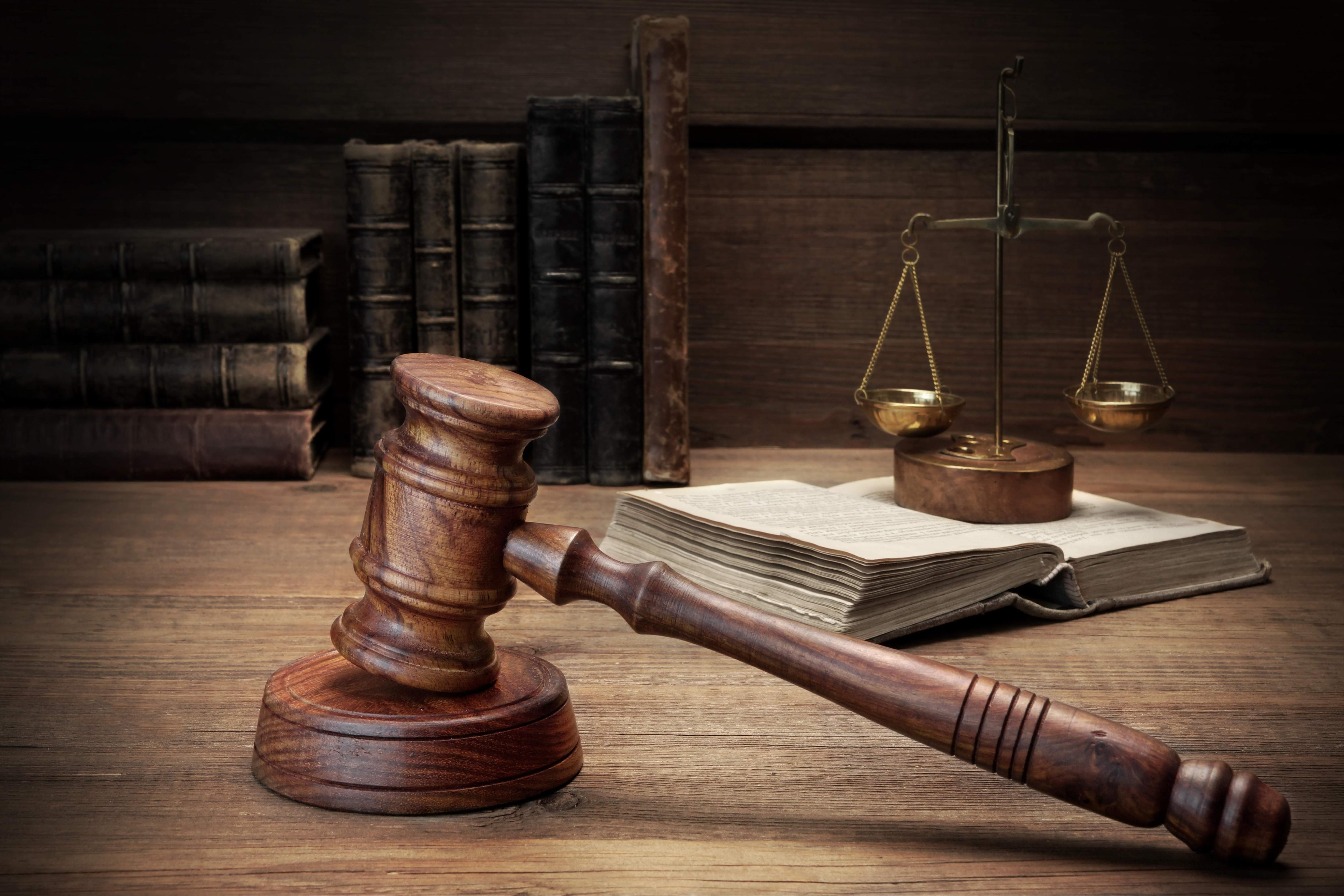 PSLF-lawsuit22