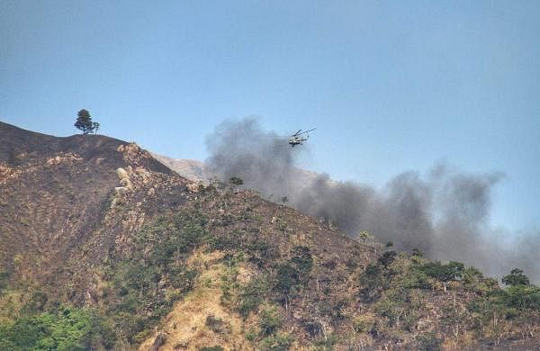 Theni_Forest_fire_EPS