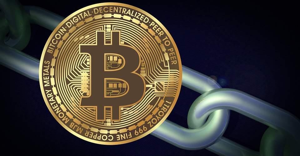 blockchain-3206624_960_720