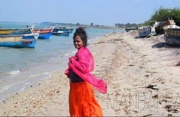 Girl on a mission: With her travels, Chandana Rao wants to prove that solo stints are not that expensive