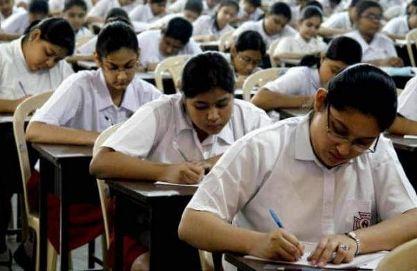 CBSE will be soon update the revised dates on their website