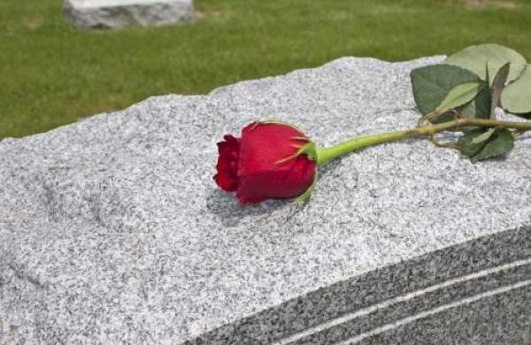 funeral-assist-m9wbikvdiveoonrhvozk9yjg3rqa8j3drds16em3sc