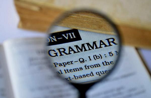 Here's how you can use transitive and intransitive verbs correctly in a sentence