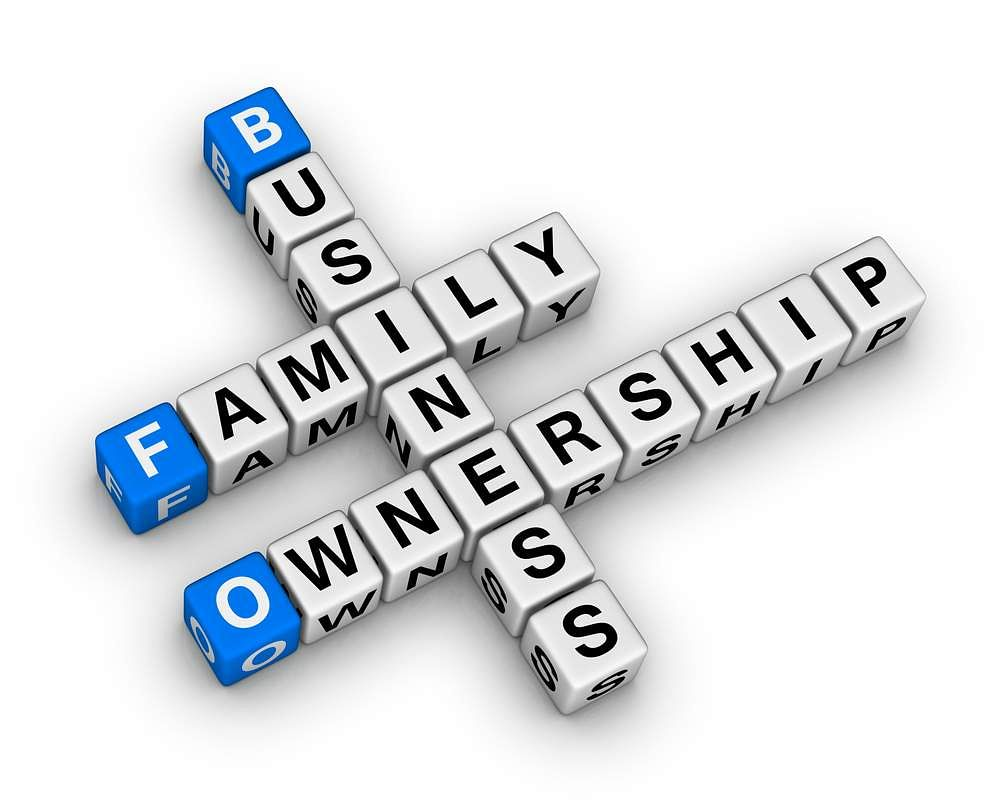 family_ownership