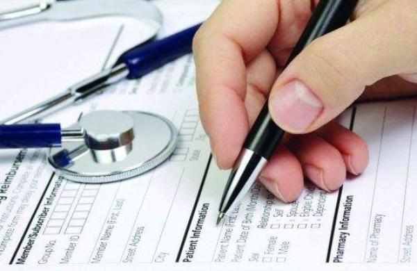 PG_Medical_admission