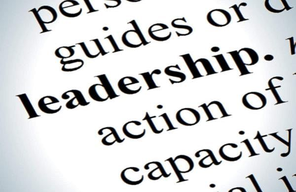 The youth can make use of numerous steps to identify their leadership qualities