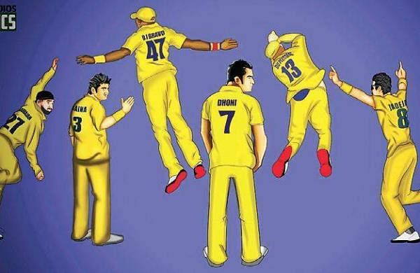 Whistle_podu_for_this_yellow