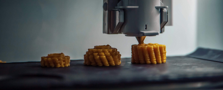 3_D_printing
