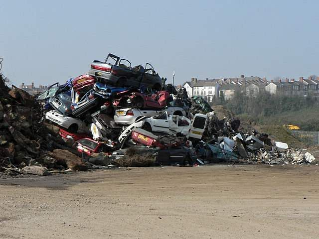 scrap_vehicles