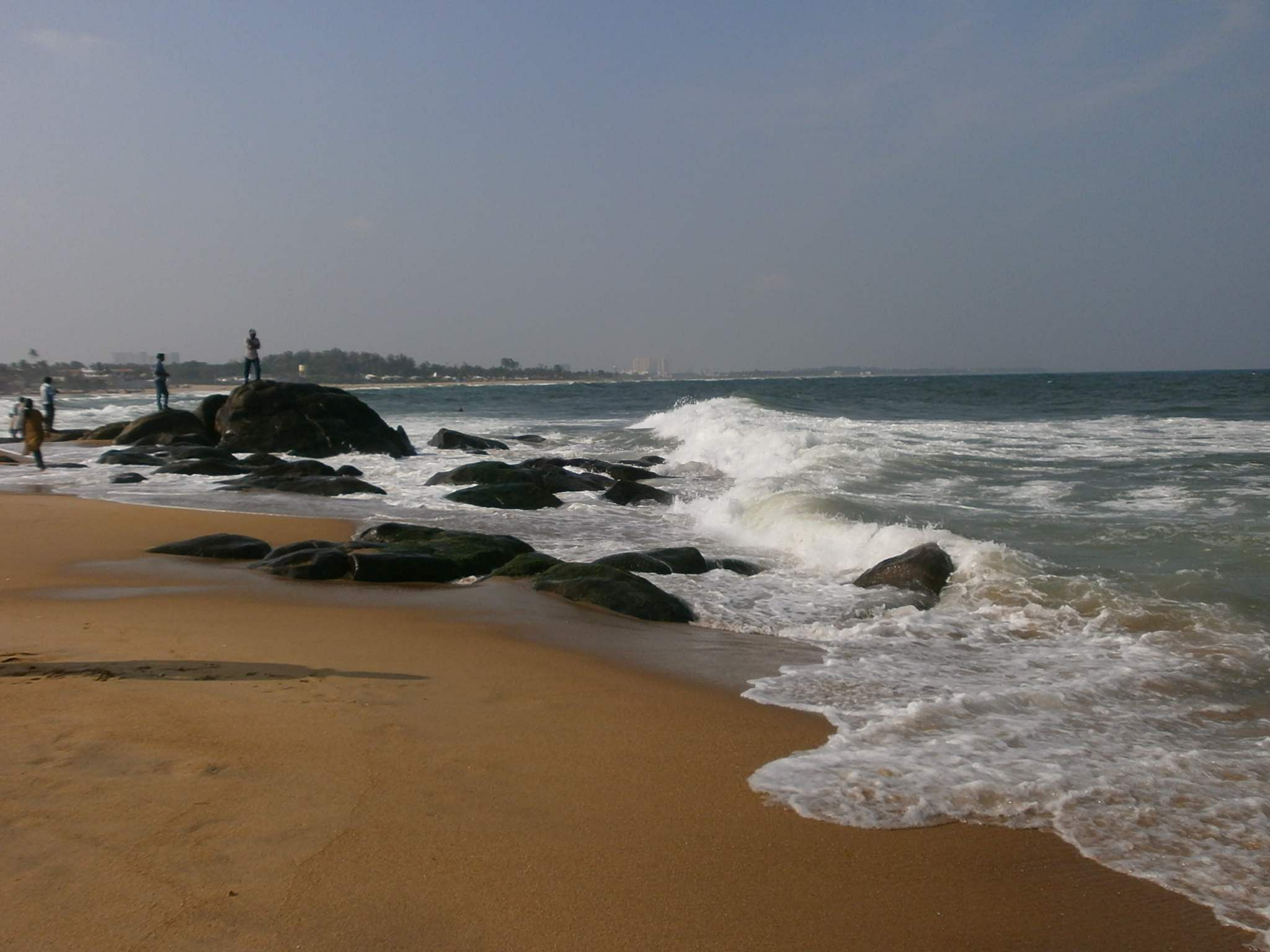 Kovalam-beach-ECR-chennai-3