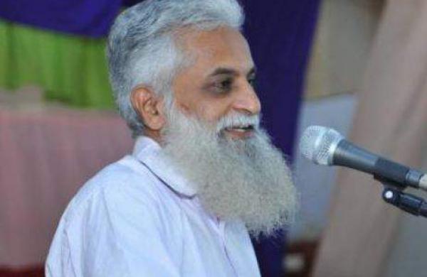 Professor_Renjith