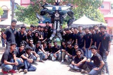 engineering_students