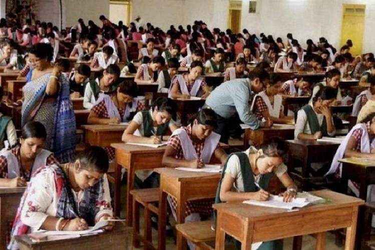 CBSE-exam_board_PTI_750x500