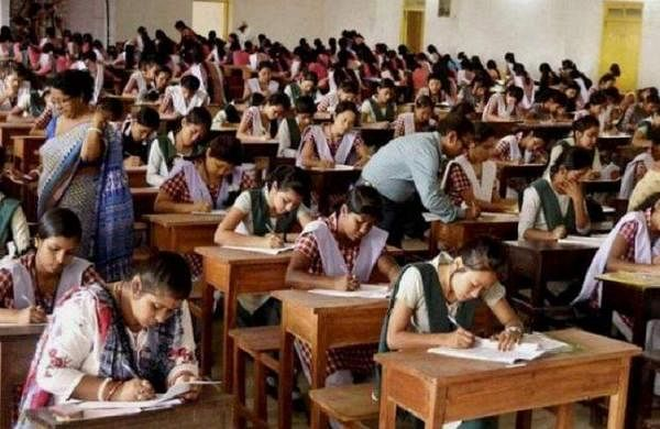 CBSE-exam_board_PTI_750x500
