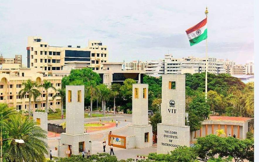 vitee bhopal packge