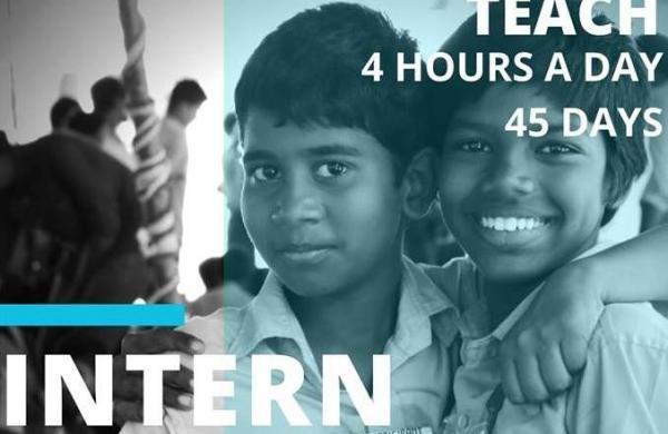 teach_for_indiafinal