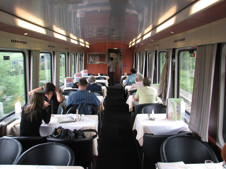Restaurant_car_in_Austria