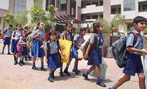 school_children_pti_picture_0_0_0
