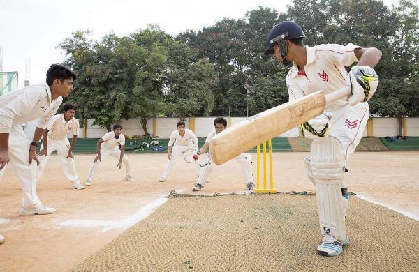 Cricket_Chirec