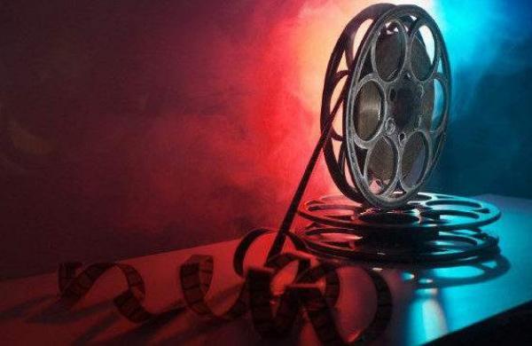 film_institute