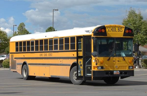 Alpine_School_District_school_bus
