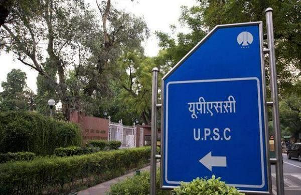 The recent proposal suggests that allocation to the services is to be done not solely on the basis of UPSC ranking but also the performance of candidates during the Foundation Course training