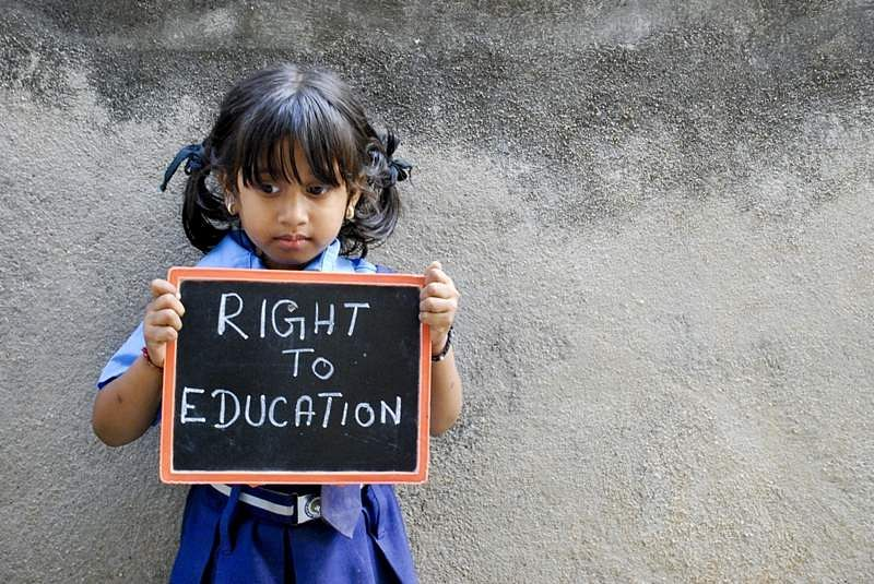 right-to-education-RTE