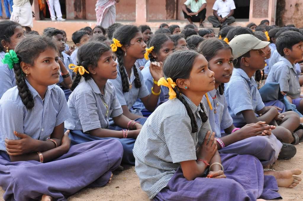 rural_school